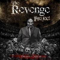 The Revenge Project: Deceit – Demise